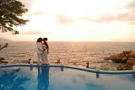 puerta_vallarta_mexico_wedding_photographer_044