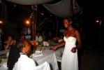 puerta_vallarta_mexico_wedding_photographer_055