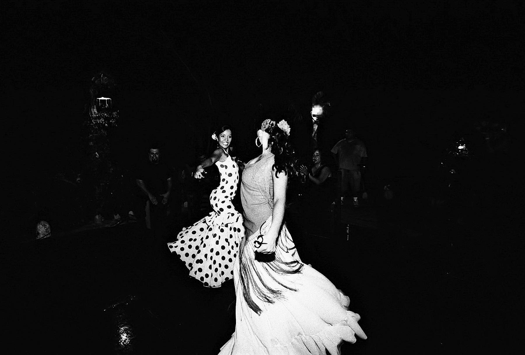 puerta_vallarta_mexico_wedding_photographer_057