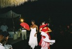 puerta_vallarta_mexico_wedding_photographer_058