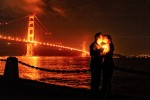 San Francisco Engagement Session Photographer.  Specializing in Bay Area (San Francisco, Peninsula, East Bay, Sonoma, & Napa) Wedding Photography