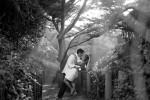 san_francisco_engagement_photographer_019