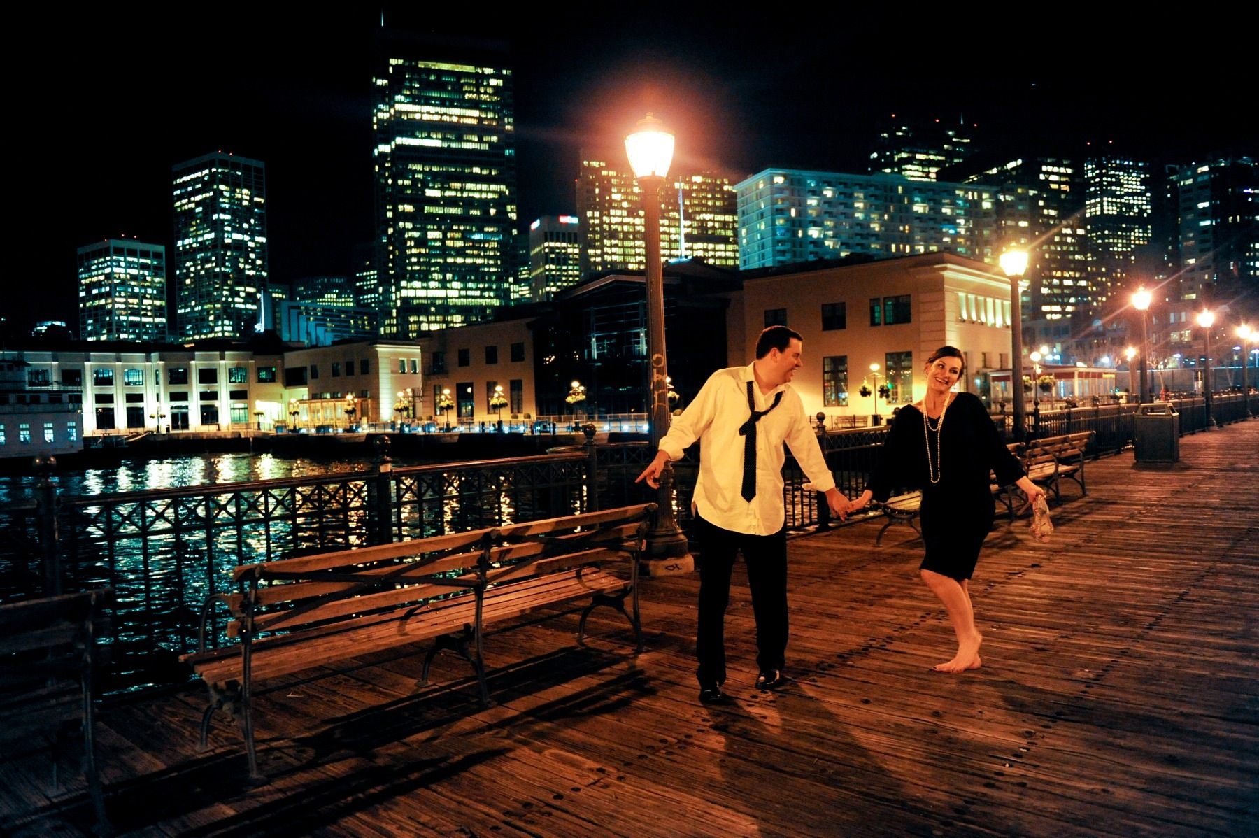 san_francisco_engagement_photographer_022