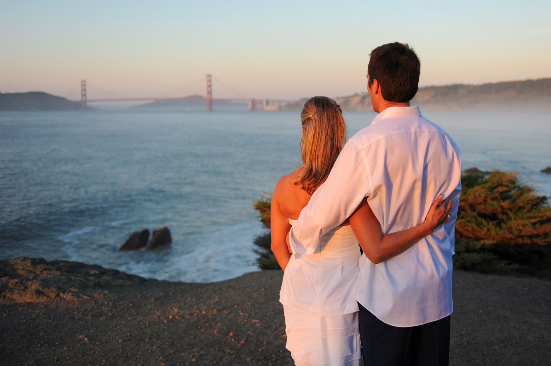 san_francisco_engagement_photographer_034