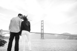 san_francisco_engagement_photographer_036