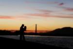 san_francisco_engagement_photographer_042
