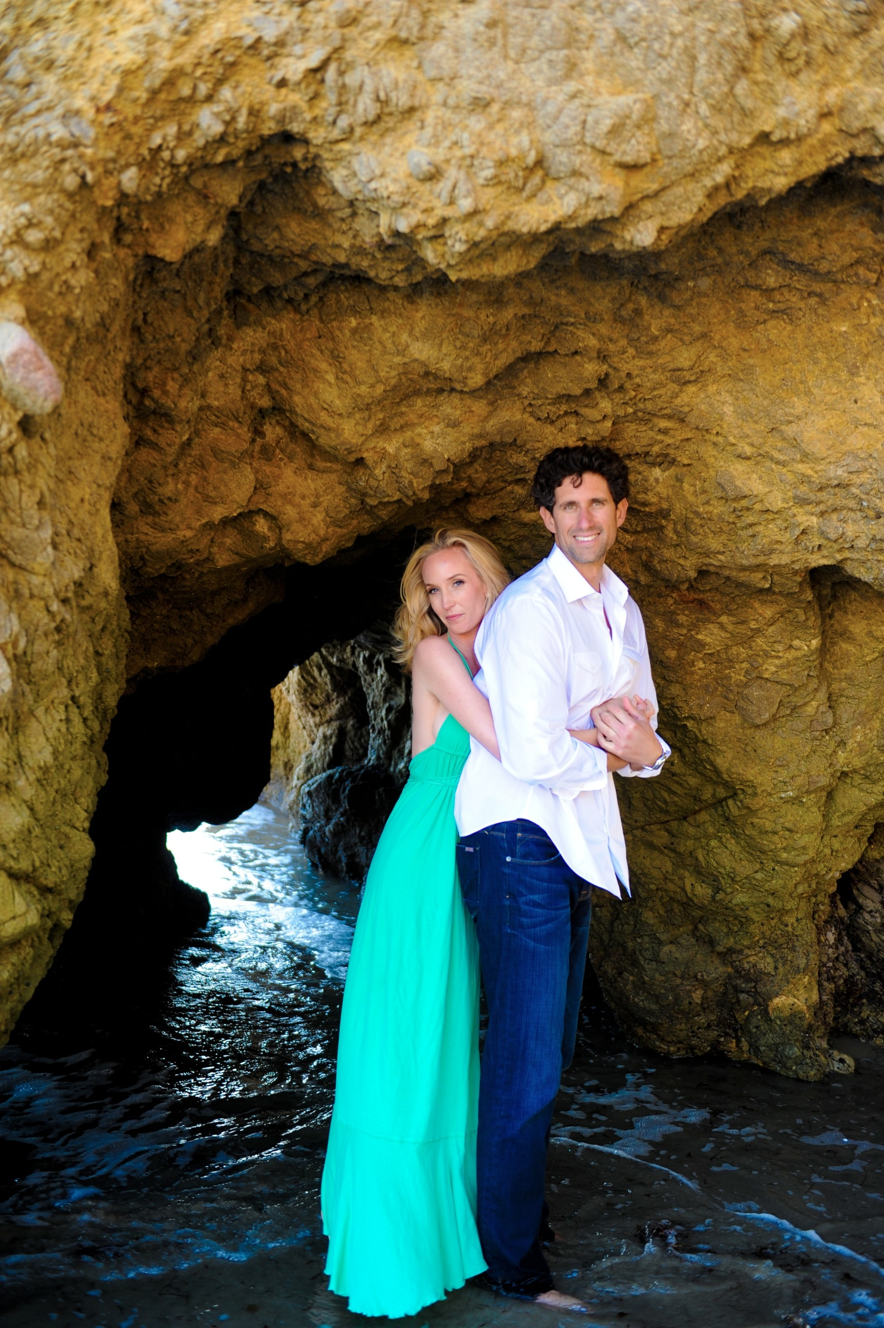 san_francisco_engagement_photographer_048