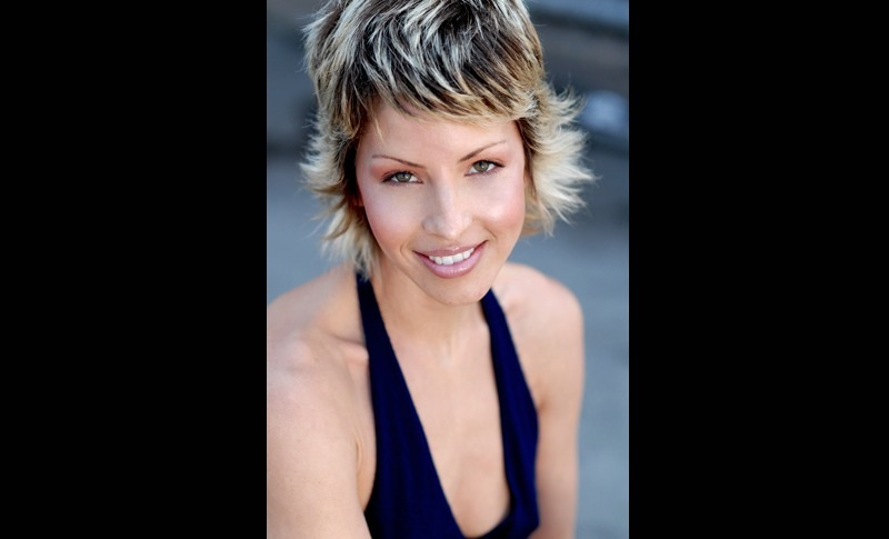 san_francisco_headshot_photographer_bay_area_headshot_photographer_096