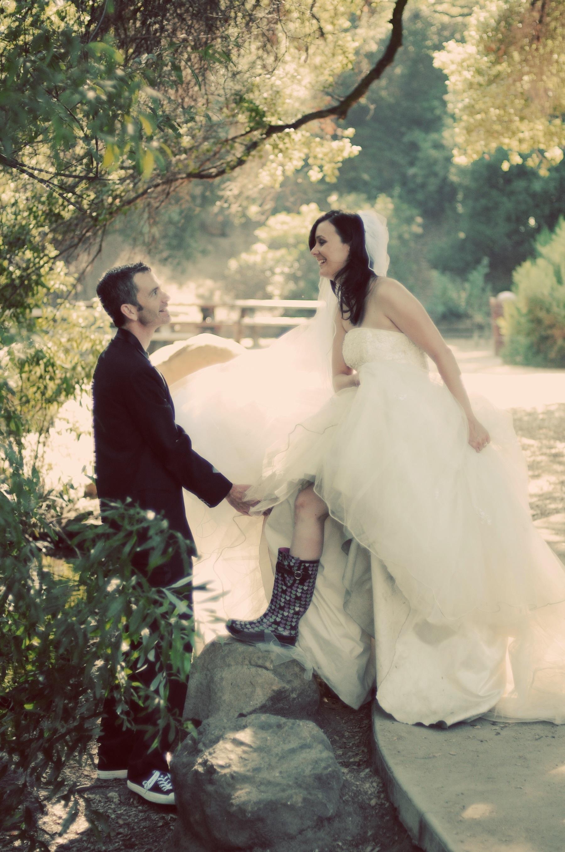 san_francisco_wedding_photographer_napa_wedding_photographer005