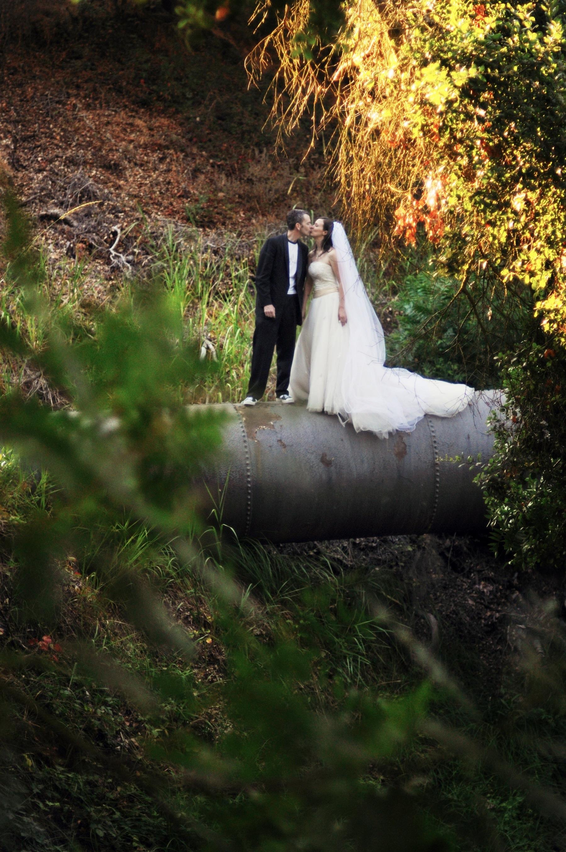san_francisco_wedding_photographer_napa_wedding_photographer008