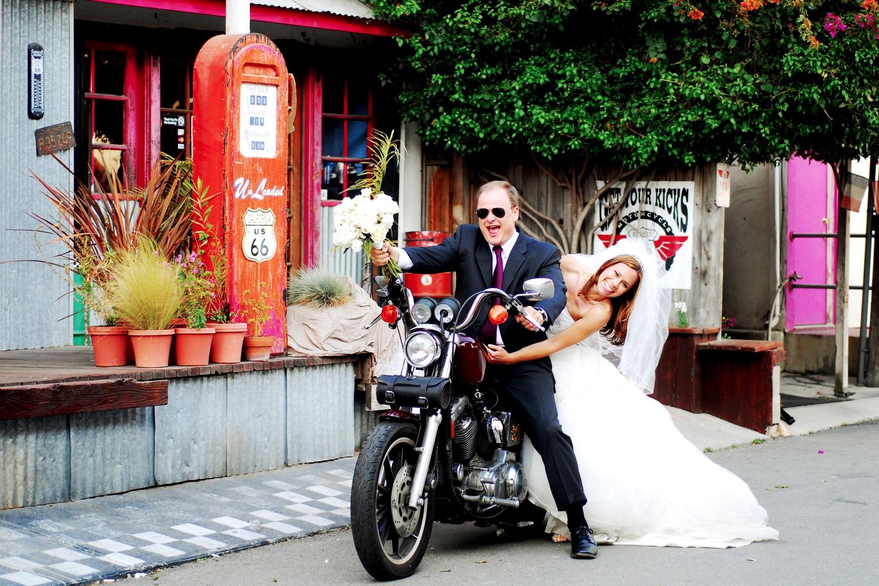 san_francisco_wedding_photographer_napa_wedding_photographer009