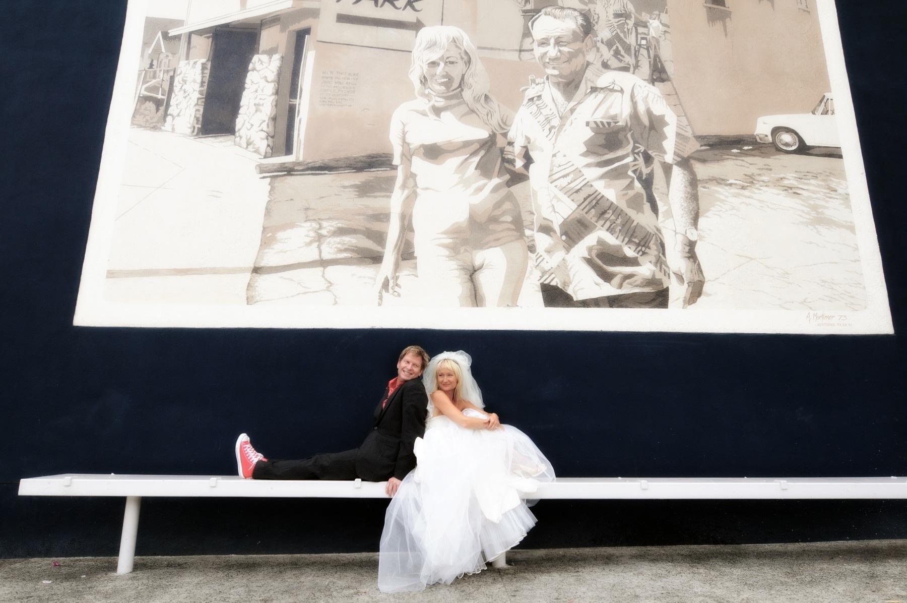 san_francisco_wedding_photographer_napa_wedding_photographer010