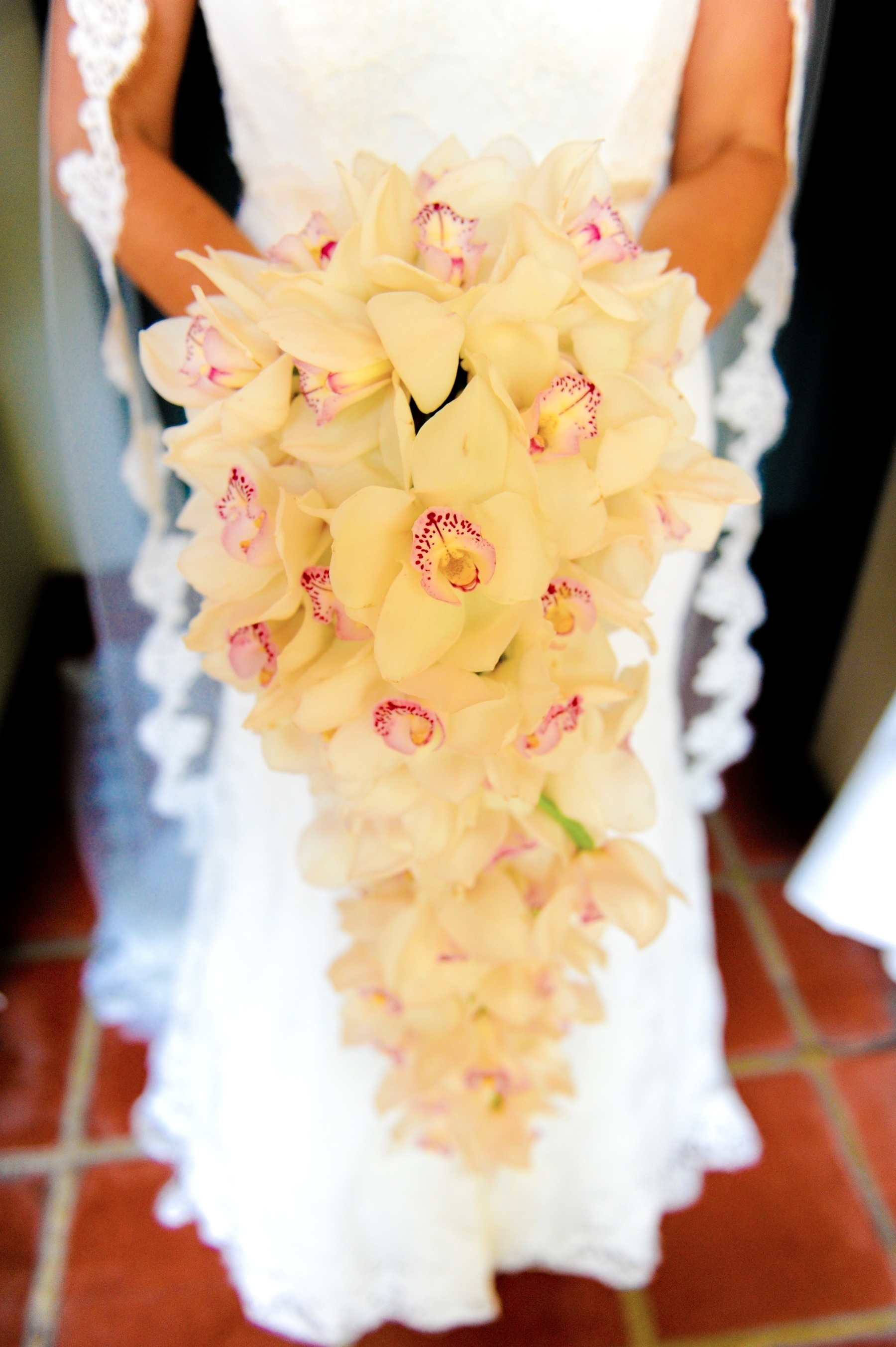 san_francisco_wedding_photographer_napa_wedding_photographer015