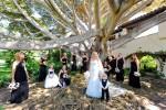 san_francisco_wedding_photographer_napa_wedding_photographer016