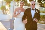 san_francisco_wedding_photographer_napa_wedding_photographer018