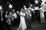 santa_barbara_wedding_photographer_hummingbird_nest_ranch_wedding_001