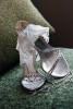 santa_barbara_wedding_photographer_hummingbird_nest_ranch_wedding_003
