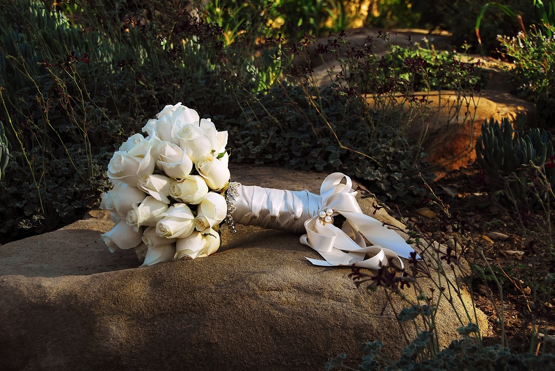 santa_barbara_wedding_photographer_hummingbird_nest_ranch_wedding_007