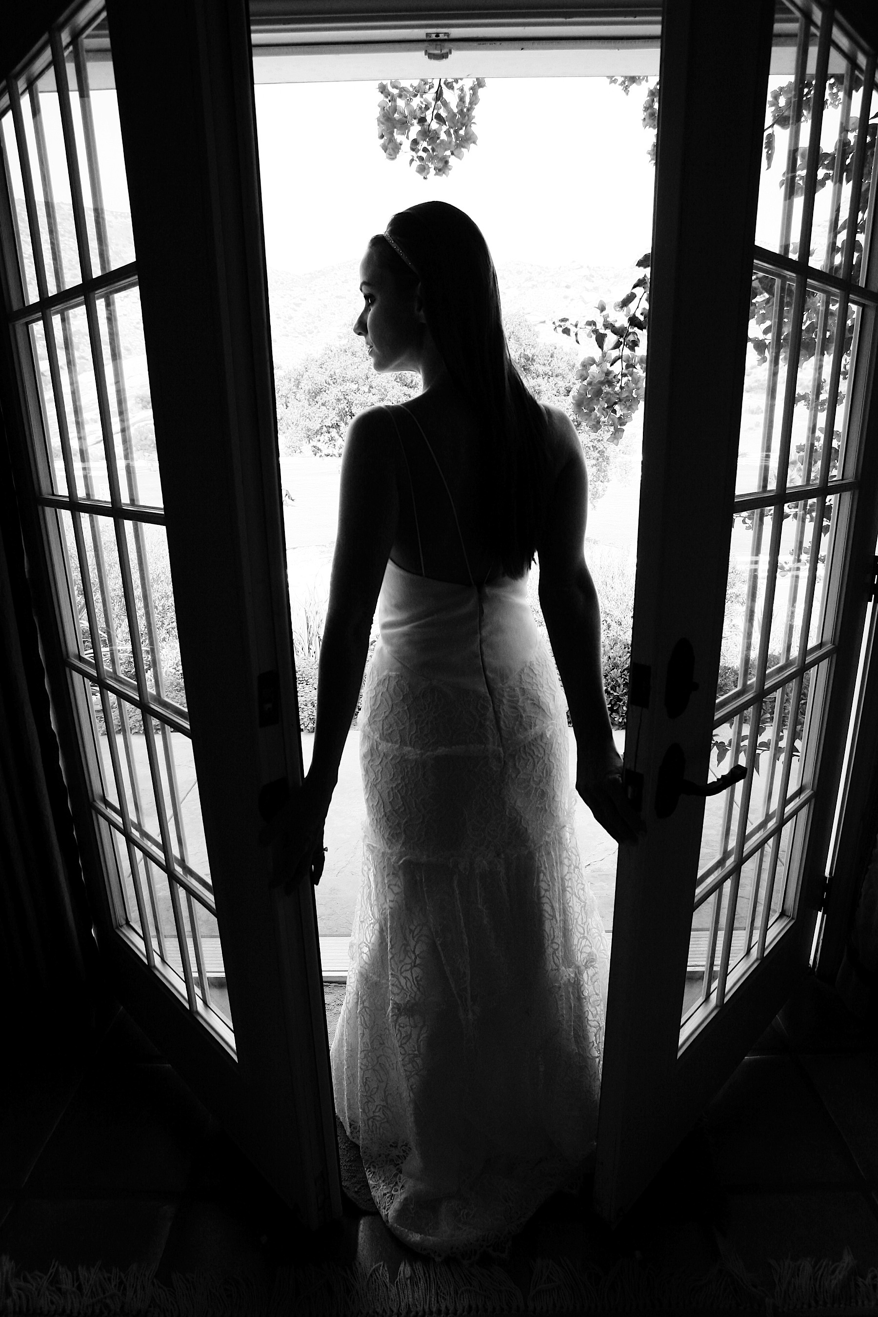 santa_barbara_wedding_photographer_hummingbird_nest_ranch_wedding_008