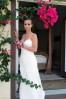 santa_barbara_wedding_photographer_hummingbird_nest_ranch_wedding_010
