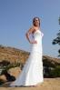 santa_barbara_wedding_photographer_hummingbird_nest_ranch_wedding_013