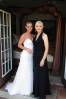 santa_barbara_wedding_photographer_hummingbird_nest_ranch_wedding_015