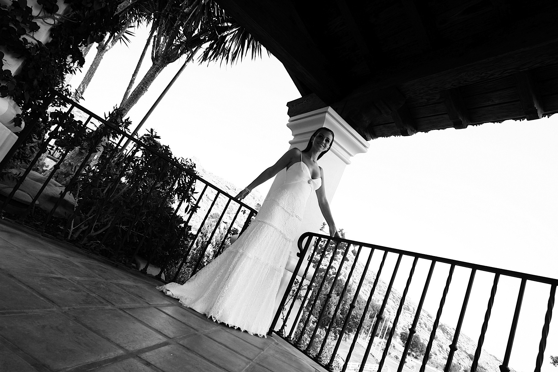 santa_barbara_wedding_photographer_hummingbird_nest_ranch_wedding_017
