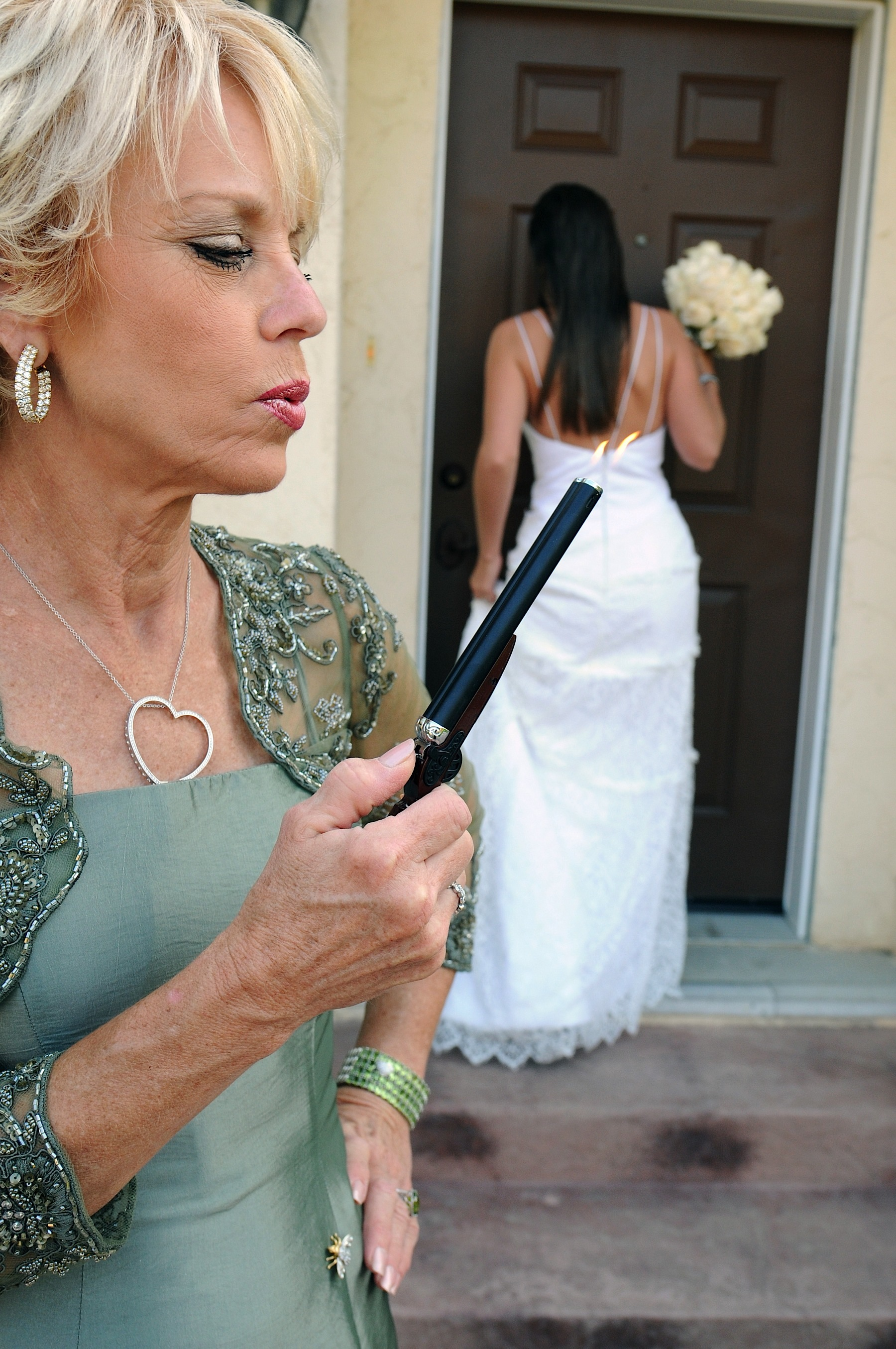 santa_barbara_wedding_photographer_hummingbird_nest_ranch_wedding_018