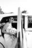 santa_barbara_wedding_photographer_hummingbird_nest_ranch_wedding_019