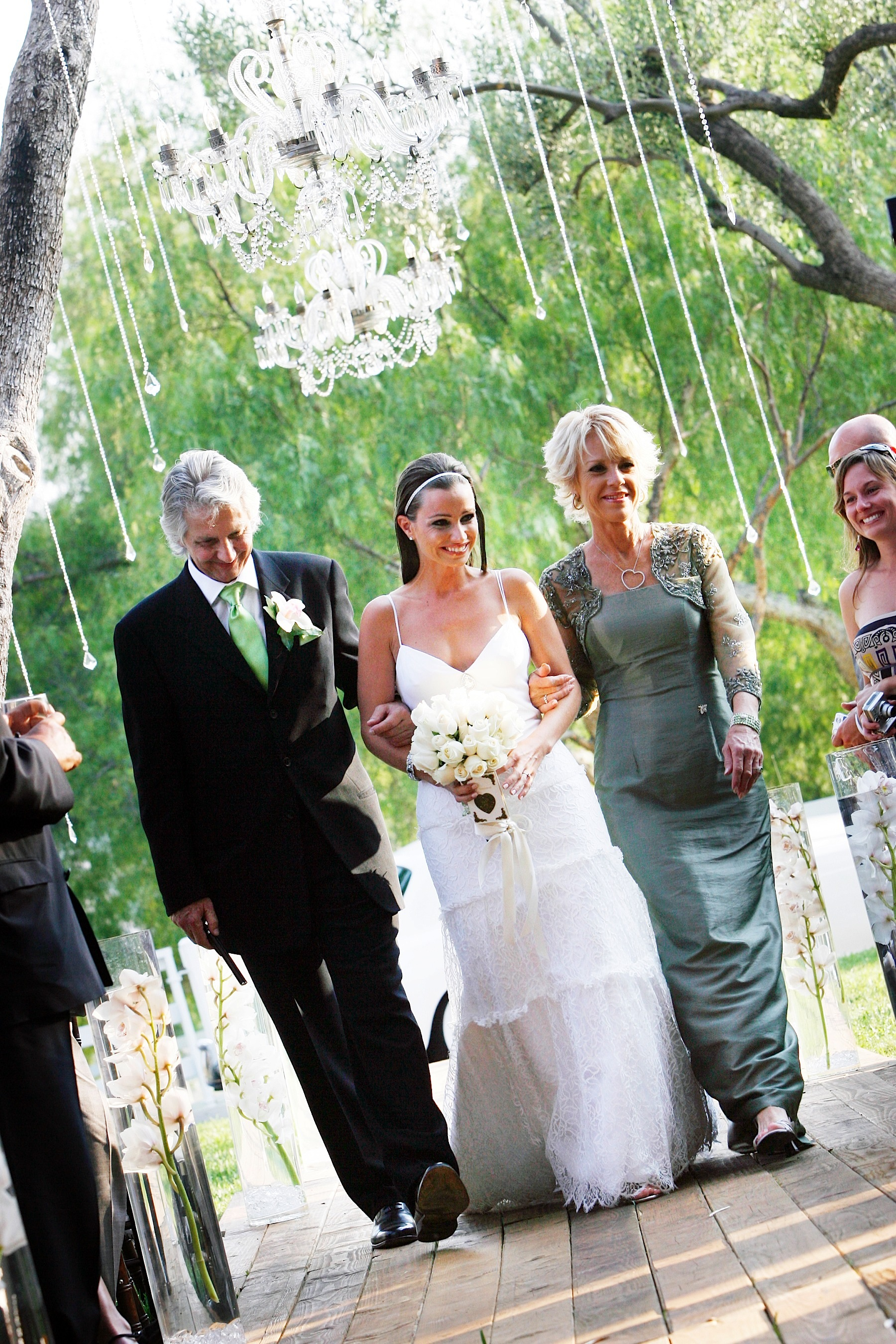santa_barbara_wedding_photographer_hummingbird_nest_ranch_wedding_020