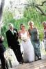 santa_barbara_wedding_photographer_hummingbird_nest_ranch_wedding_020