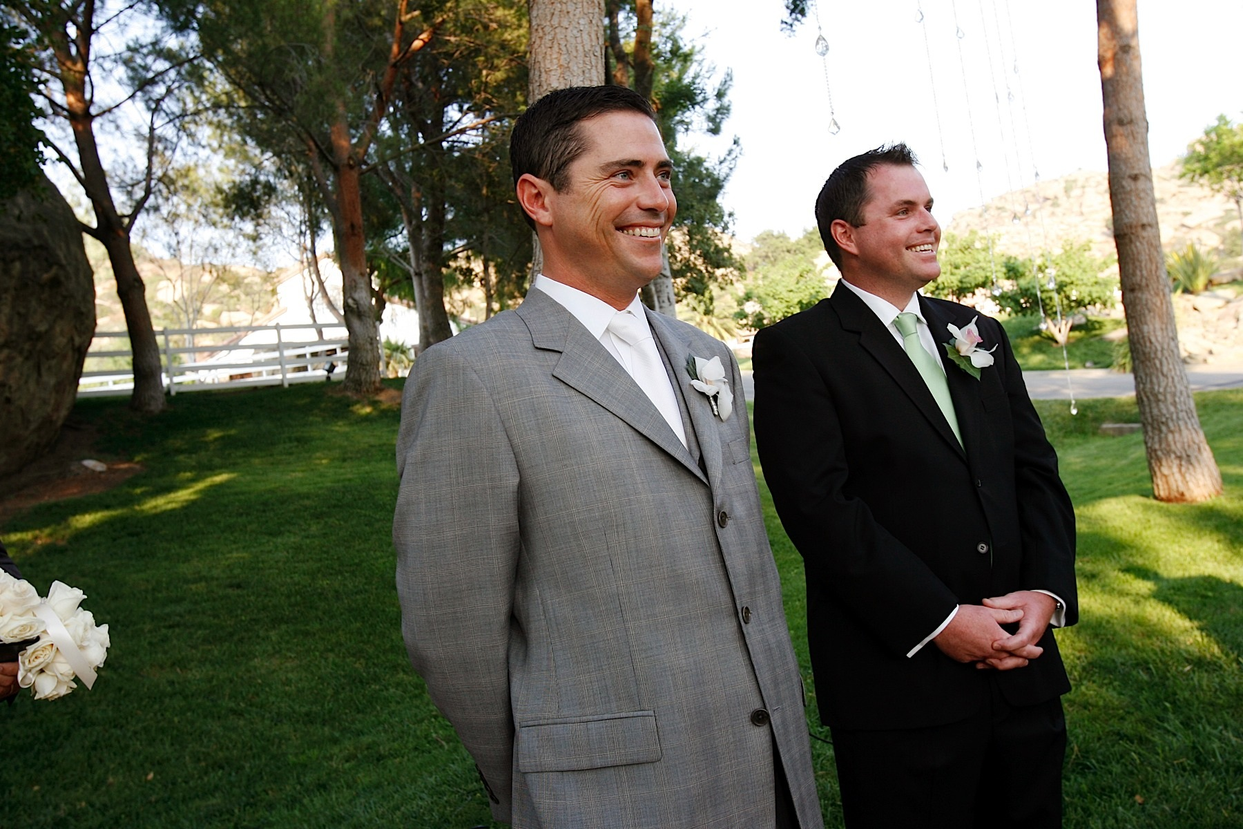 santa_barbara_wedding_photographer_hummingbird_nest_ranch_wedding_021