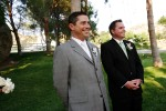santa_barbara_wedding_photographer_hummingbird_nest_ranch_wedding_021