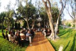 santa_barbara_wedding_photographer_hummingbird_nest_ranch_wedding_023