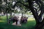 santa_barbara_wedding_photographer_hummingbird_nest_ranch_wedding_025