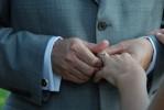 santa_barbara_wedding_photographer_hummingbird_nest_ranch_wedding_026