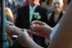 santa_barbara_wedding_photographer_hummingbird_nest_ranch_wedding_027