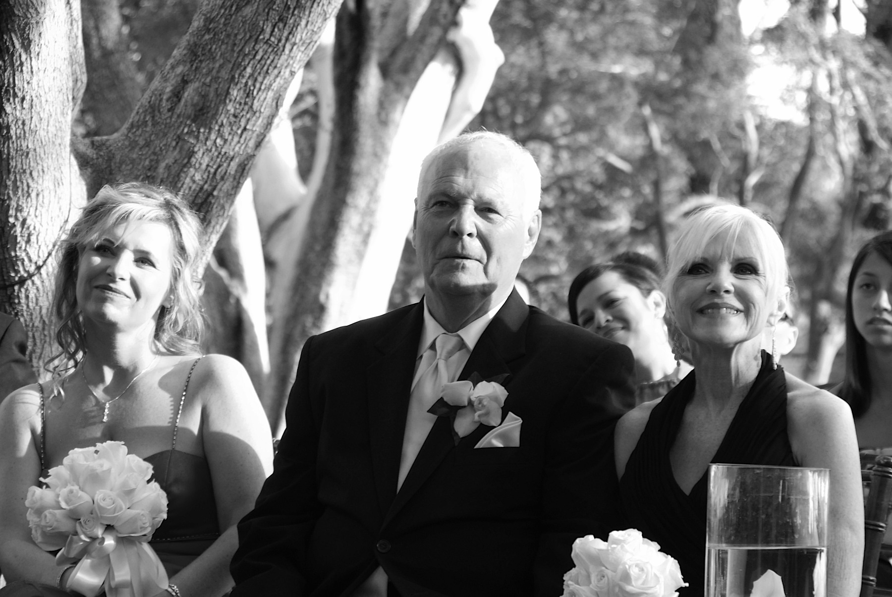 santa_barbara_wedding_photographer_hummingbird_nest_ranch_wedding_028