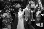 santa_barbara_wedding_photographer_hummingbird_nest_ranch_wedding_031