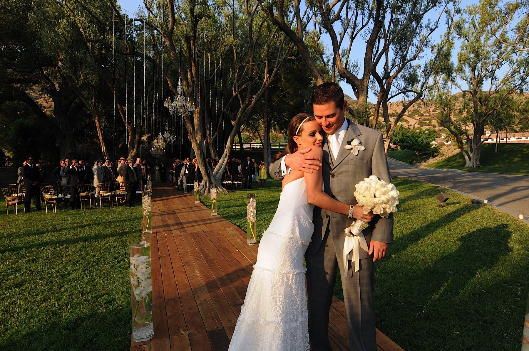 santa_barbara_wedding_photographer_hummingbird_nest_ranch_wedding_032