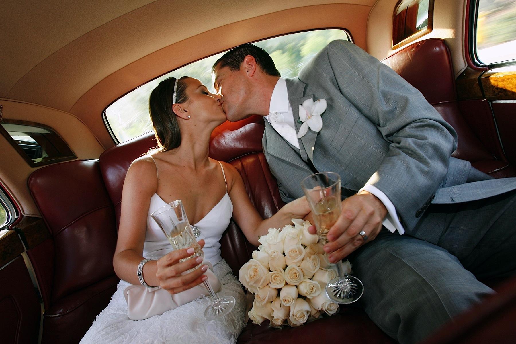 santa_barbara_wedding_photographer_hummingbird_nest_ranch_wedding_033