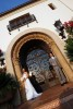 santa_barbara_wedding_photographer_hummingbird_nest_ranch_wedding_035