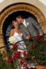 santa_barbara_wedding_photographer_hummingbird_nest_ranch_wedding_036