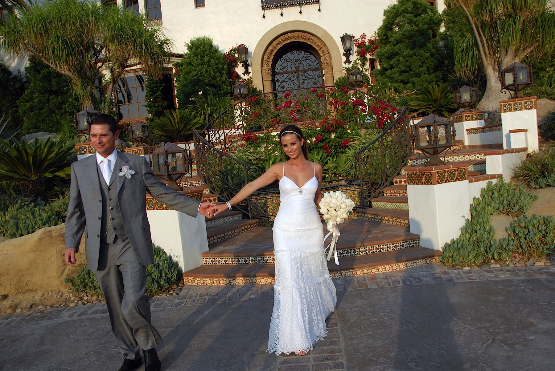 santa_barbara_wedding_photographer_hummingbird_nest_ranch_wedding_038