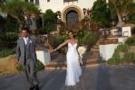 santa_barbara_wedding_photographer_hummingbird_nest_ranch_wedding_038