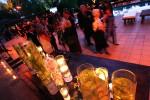 santa_barbara_wedding_photographer_hummingbird_nest_ranch_wedding_040
