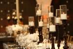 santa_barbara_wedding_photographer_hummingbird_nest_ranch_wedding_043