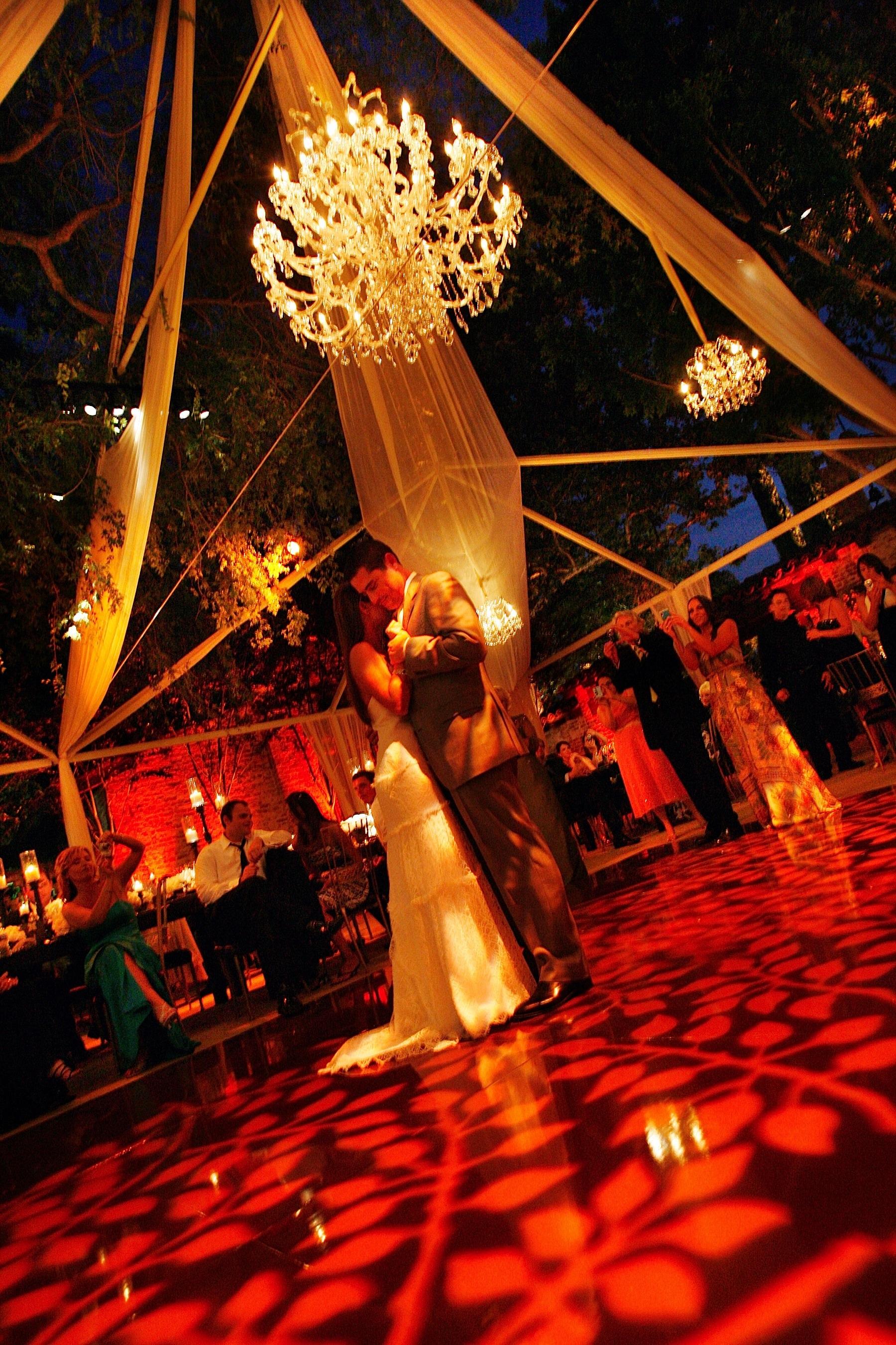 santa_barbara_wedding_photographer_hummingbird_nest_ranch_wedding_046