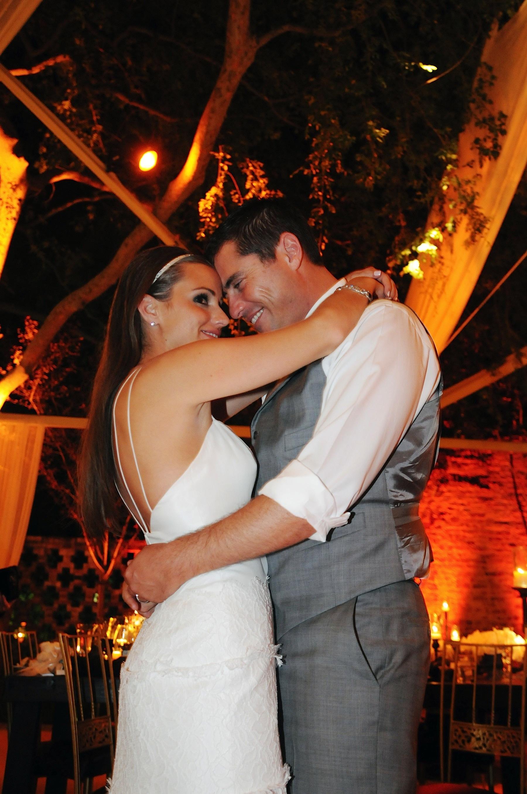 santa_barbara_wedding_photographer_hummingbird_nest_ranch_wedding_047