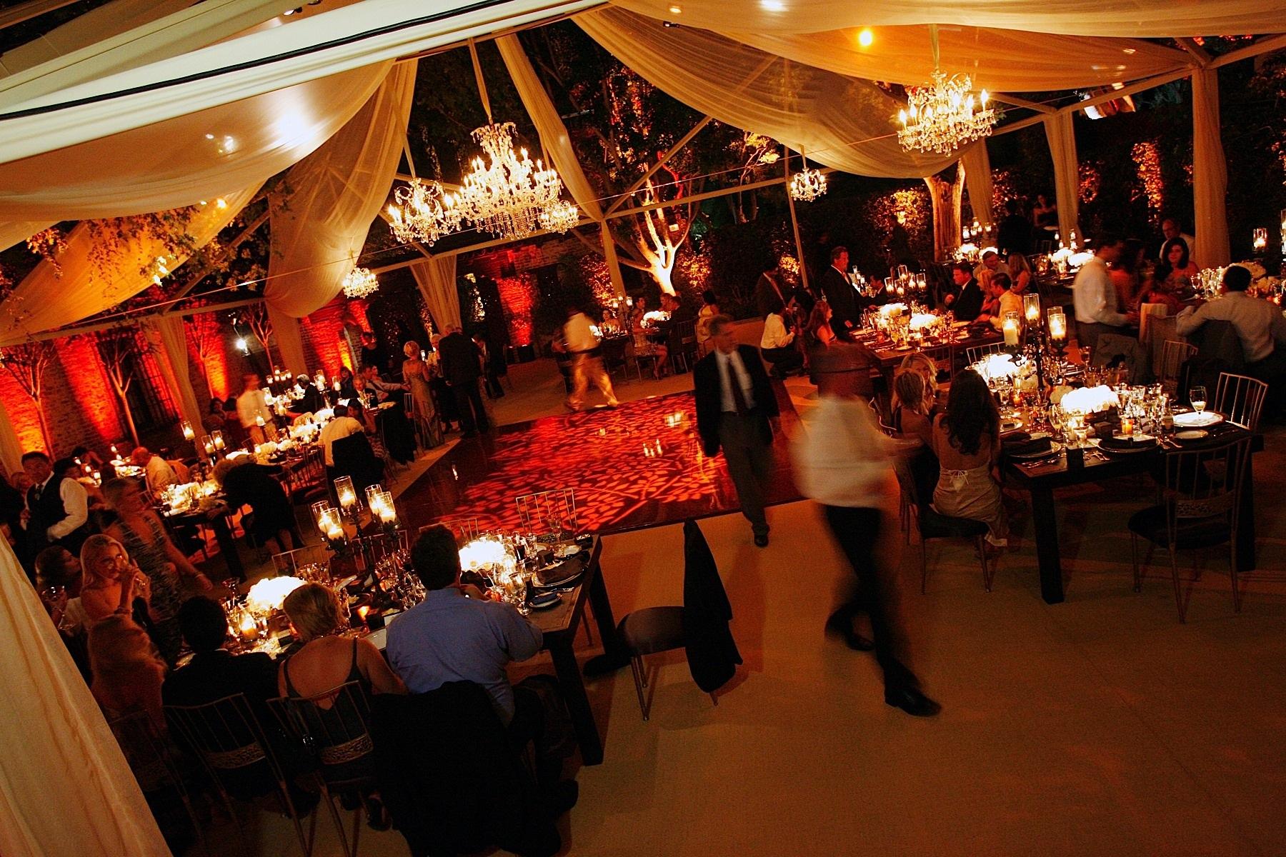 santa_barbara_wedding_photographer_hummingbird_nest_ranch_wedding_048